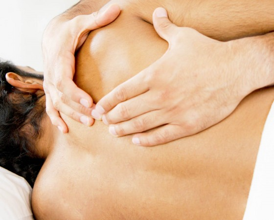 pourquoi-consulter-osteopathe