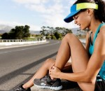blessures-sportives-et-osteopathie