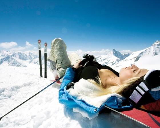 osteopathie-avant-ski