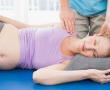 osteopathie-et-grossesse
